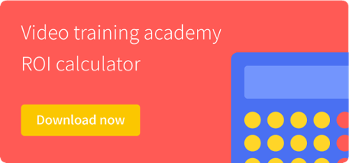 Online-video-training-academy-roi-calculator