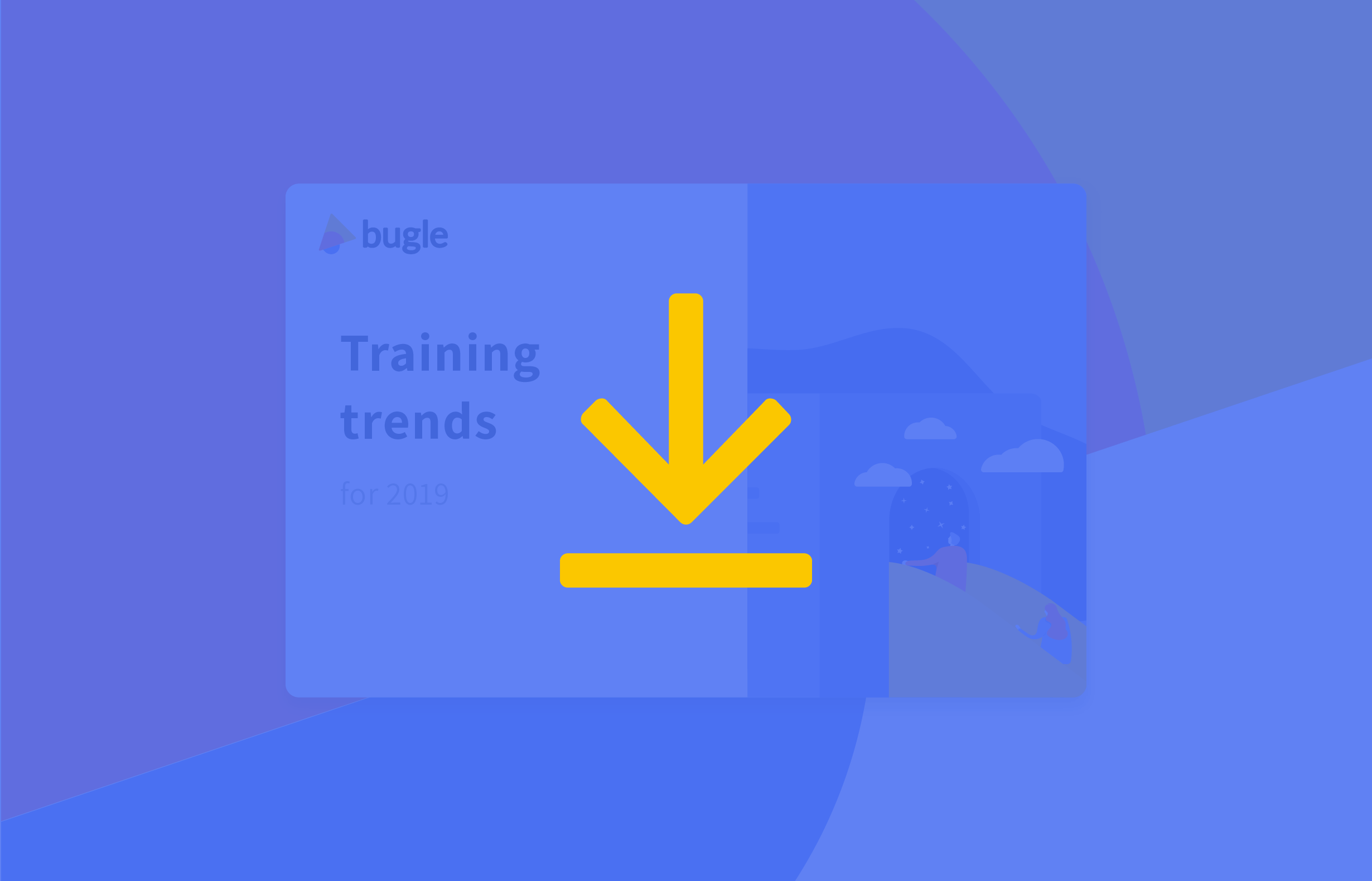 trainingTrends2019_blogPost@2x