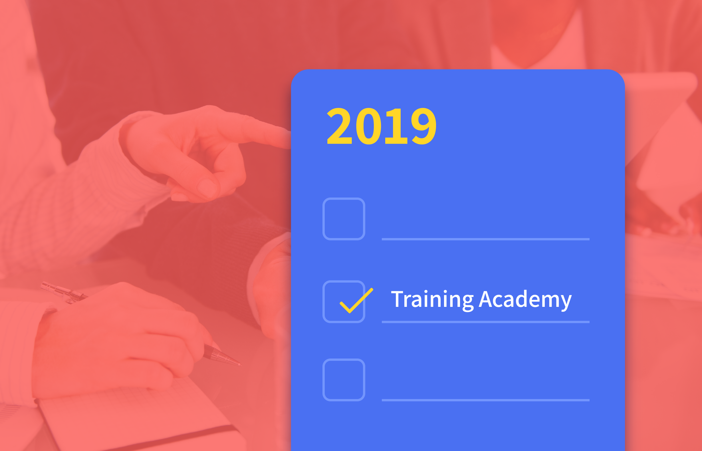blogPost_16ReasonsIncorporateTrainingAcademy2019 plan@2x